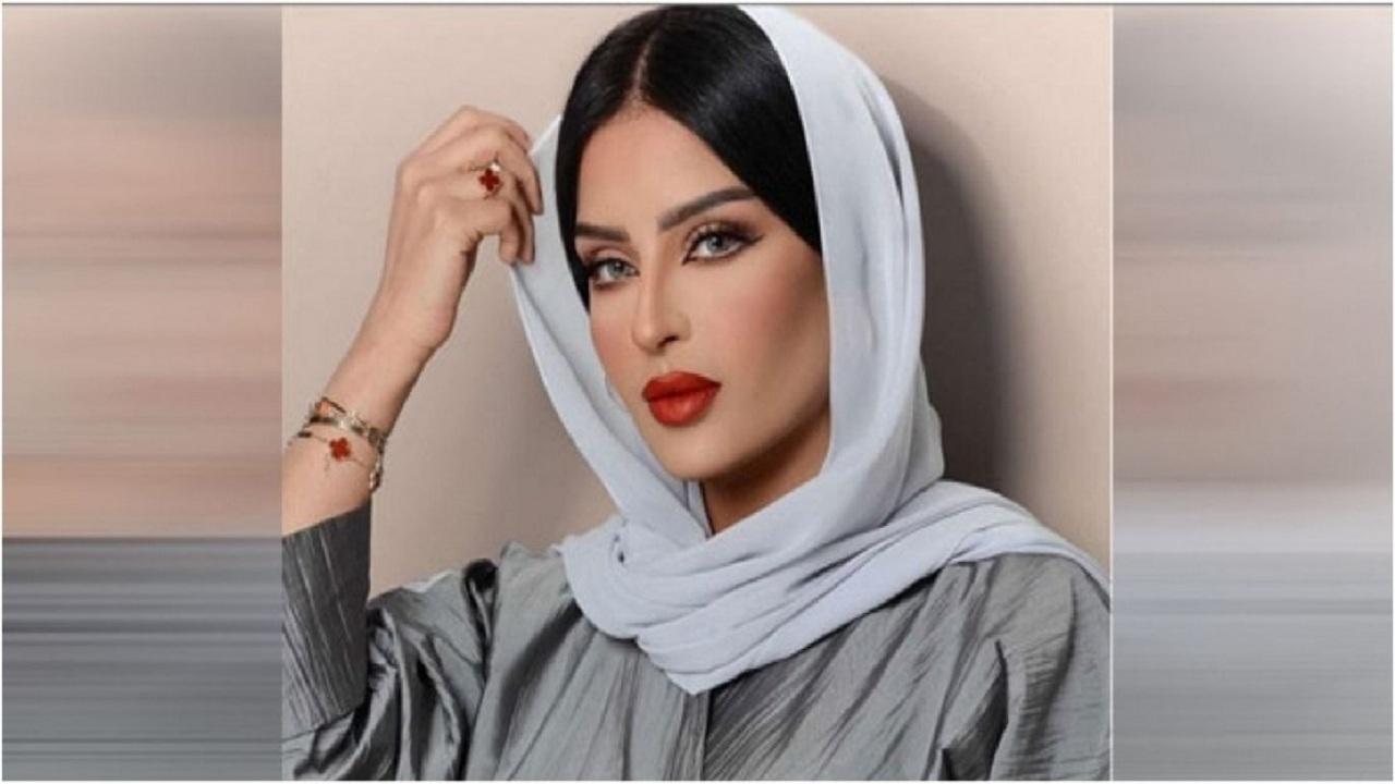 """بدور البراهيم ترد على الإنتقادات حول سماعها أغاني في رمضان: """"مفاتيح الجنة مش بإيدكم """""""