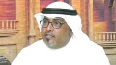 وفاة الفنان الكويتي سليمان معيوف إثر إصابته بكورونا