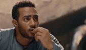 بالفيديو.. محمد رمضان لفتاة تقلده: خايف تعنسي !