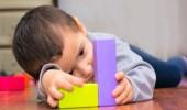علامات تُنذر بمرض التوحد عند الأطفال الرضع