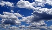 """حالة الطقس المتوقعة ليوم غد """"السبت"""" في المملكة"""