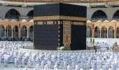"""الكشف عن خطة """"الحج والعمرة"""" لاستقبال المعتمرين في رمضان"""