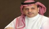 """بالفيديو .. """"آل معمر"""" يكشف مصير حسين عبدالغني"""