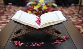 كيف تختم القرآن الكريم في شهر رمضان