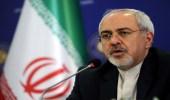 إيران تتعهد بالإنتقام من إسرائيل بعد استهداف منشأة نطنز