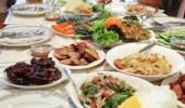 أخطاء شائعة تضر صحتك في رمضان