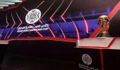 موقف الاتحاد والرجاء من الموعد المقترح لـ نهائي كأس محمد السادس