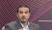 شاهد.. ميثم عادل: الحركة الغير أخلاقية للمغربي حمدالله يتحملها حسين عبدالغني
