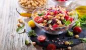 فوائد الصيام قبل بدء نظام غذائي جديد