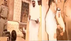 شاهد.. محمد الفقيه: الأمير سلطان سبب تطور جراحة القلب في المملكة