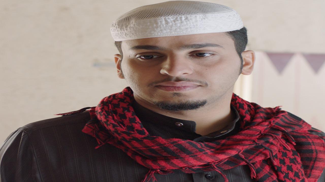 """فيصل العيسى يحزن جمهوره: """"لن أظهر بأي عمل فني في رمضان"""""""