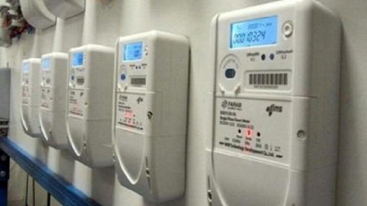 اكتمال التحقق من مطابقة العدادات الكهربائية الذكية