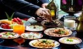 4 وجبات على السحور تساعد على التخسيس في رمضان