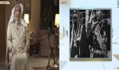 بالفيديو.. قصة إنشاء السكة الحديد في المملكة بعد زيارة الملك عبدالعزيز لمصر