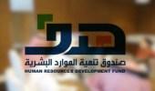 """""""هدف"""" يعتمد دعم 28 شهادة مهنية احترافية جديدة في عدة مجالات"""