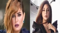 هجوم منة فضالي ضد ميريام فارس بعد إعلانها الجديد في مصر