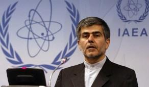 """كشف تفاصيل جديدة لهجوم منشأة """"نطنز"""" النووية وعدد السنوات المتوقعة لإصلاحها"""