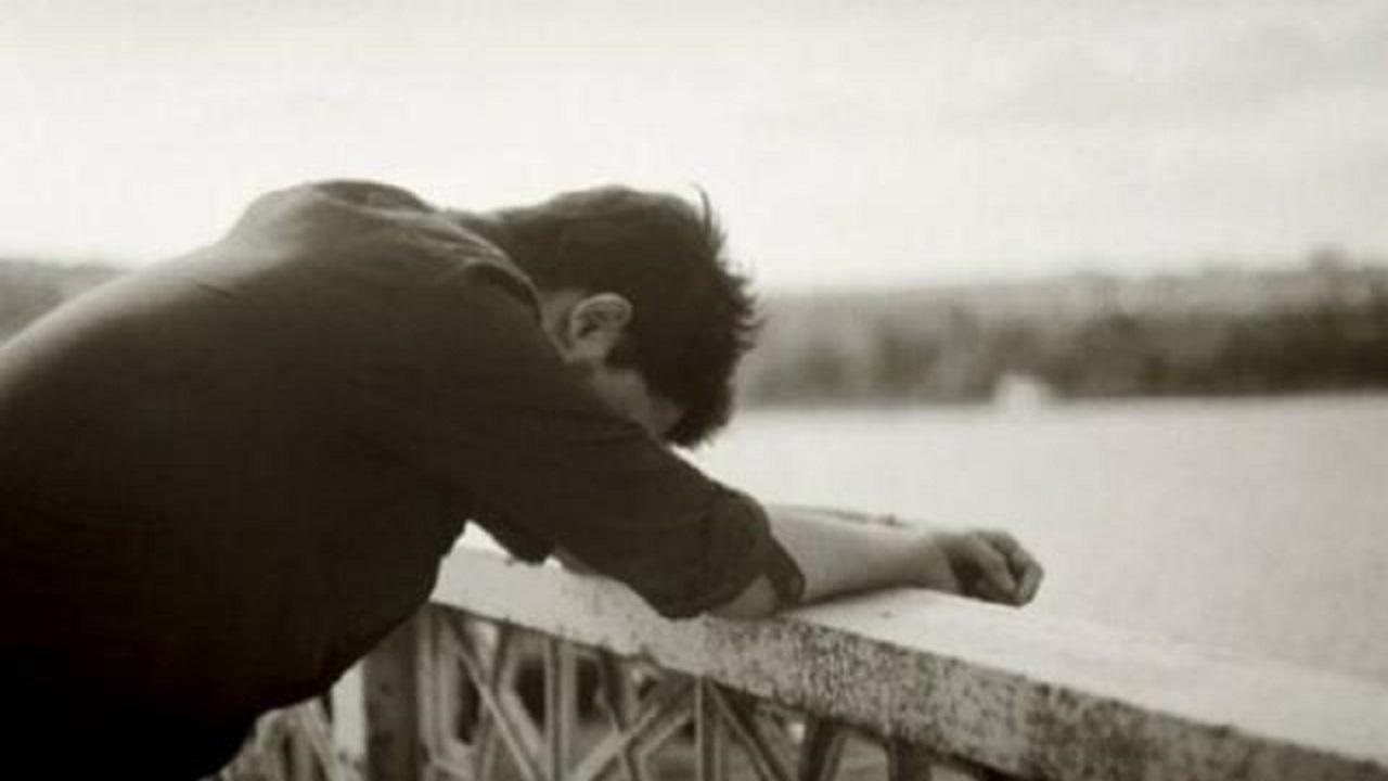 رجل في دعوى نشوز: أنا ضحية كيدها وجبروتها بسبب حبي لها