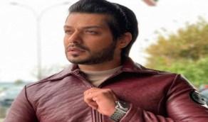 بالفيديو.. علي يوسف يؤدي أغنية بمناسبة رمضان بعد قرار اعتزاله