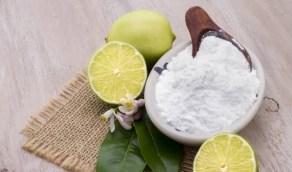فوائد إضافة بيكربونات الصوديوم للنظام الغذائي