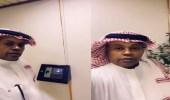 شاهد.. العويران يوجه رسالة لتركي آل الشيخ