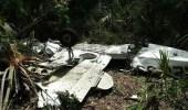 وفاة طالب سعودي في حادث تصادم طائرتين تدريب بجنوب إفريقيا