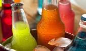 تأثير المشروبات السكرية على الأطفال