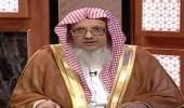 بالفيديو.. الشيخ العسكر يوضح حكم إفطار المسافر في شهر رمضان