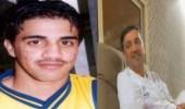 بالفيديو..أحدث ظهور للاعب النصر السابق عبدالرحمن البيشي بعد إصابته بمرض نادر