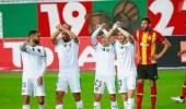 احتجاج رسمي من الزمالك ضد الترجي ومولودية الجزائر واتهامهم بالتواطؤ