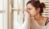 5 أسباب وراء القلق والإكتئاب بالمنزل منها الدهانات الفاتحة