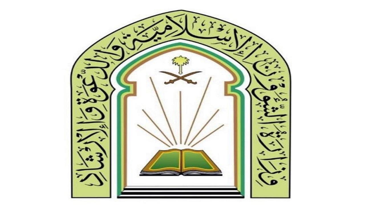 إغلاق 12 مسجدا في 6 مناطق لثبوت إصابات بكورونا في صفوف المصلين