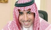 """بالفيديو.. فايز المالكي يتبرع بـ 5 مليون ريال لصالح """"جود الإسكان"""""""