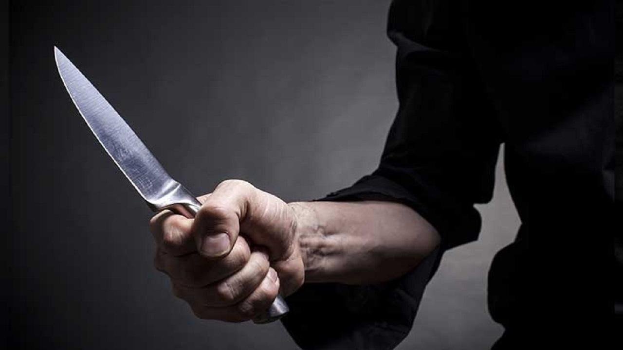 مجرم يقتل طليقته بطريقة بشعة لنيتها في الزواج