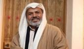 عبدالعزيز المبدل يخضع لعملية جراحية خطيرة (صورة)