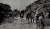 """بالفيديو .. محطات مُثيرة في قصة مقاومة """"راعي الأجرب"""" ضد العثمانيين"""