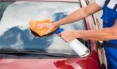 نصائح للحفاظ على نظافة السيارة