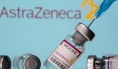 إسبانيا تعلن التطعيم بلقاح أسترازينيكا لمن هم فوق 60 عاماً