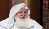 الموت يغيب الاستشاري النفسي عبدالرزاق الحمد