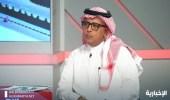 بالفيديو.. مدير مجمع «إرادة»: أصغر مدمن دخل المستشفى عمره 11 عامًا