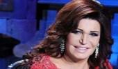 """نجوى فؤاد تصدم جمهورها بعدد أزواجها:""""ياريت كان في وقت كانوا يبقوا 20"""""""