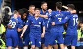 تشيلسي يتأهل لنصف نهائي «أبطال أوروبا»