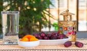 استشاري أمراض القلب: علاقة وثيقة بين الصوم والصحة