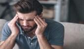 دراسة تحذر من خطأ شائع يزيد ألم الصداع