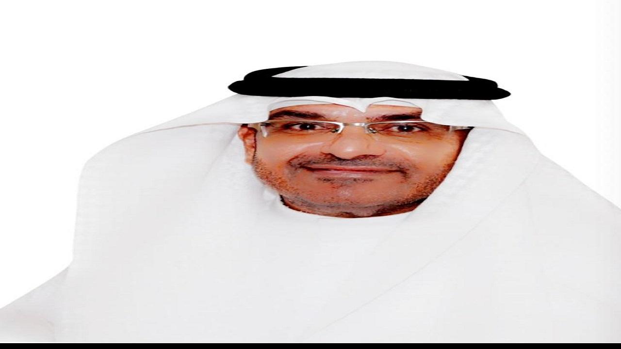 ال دغيم: دراسة مهمة تحدد أولوية المسافرين في السعودية والإمارات بعد رفع قيود السفر للخارج