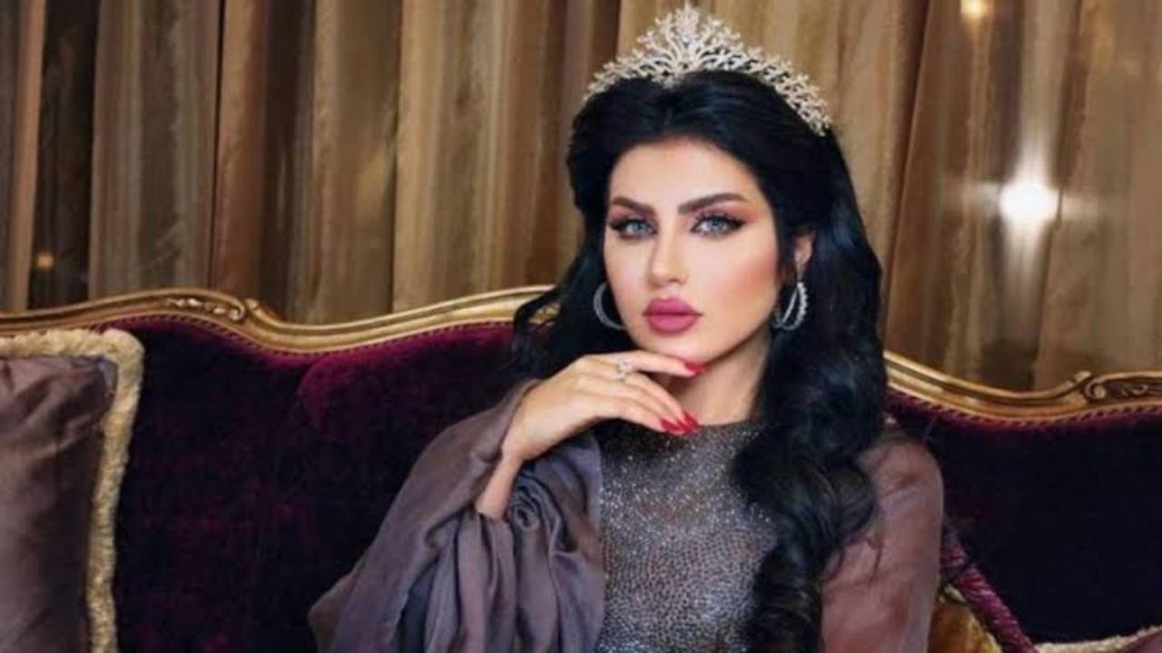 بالفيديو.. انتقادات حادة ضد حليمة بولند بسبب استعراضها هدايا فاخرة