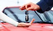 حقوق المستهلك عند شراء مركبة جديدة