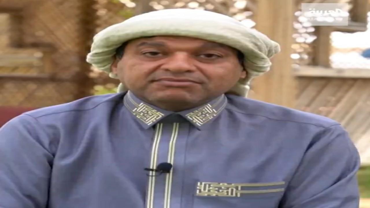 بالفيديو.. الزعاق يكشف عن سبب اختلاف عدد ساعات الصيام في شهر رمضان في الدول العربية