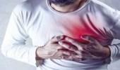 خالد النمر يحذر من الغضب: تزداد احتمالية حدوث جلطات القلب 5 أضعاف