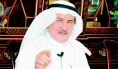 """بالفيديو .. تفاصيل الحادث الذي أودى بحياة الإعلامي """" عبدالرحمن الشبيلي """""""